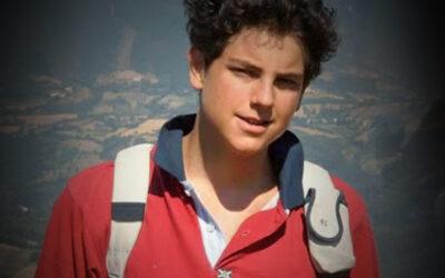 Carlo Acutis, o anjo da juventude